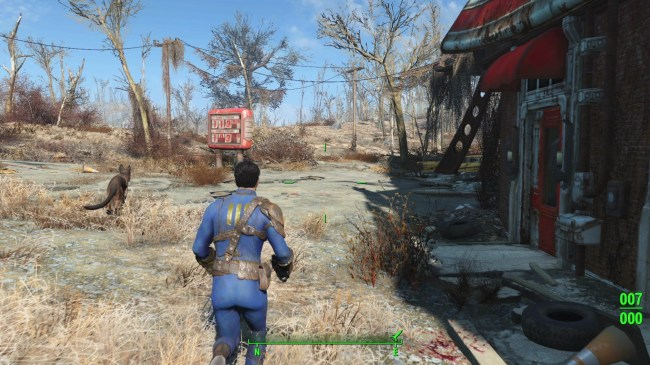 Fallout-4-Will-Run-at-1080p-and-30-FPS-on-Xbox-One-and-PlayStation-4-484851-11