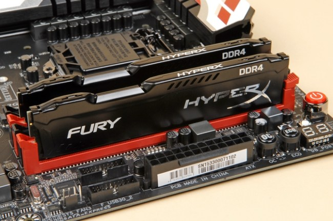 HyperX_FURY_DDR4-2666_intro_671
