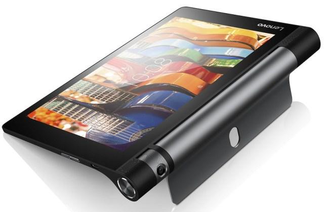 Lenovo Yoga Tab 3 8inch (3)