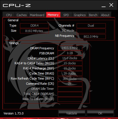MSI_Z170A_Gaming_M5_CPU-Z_DDR4-2800