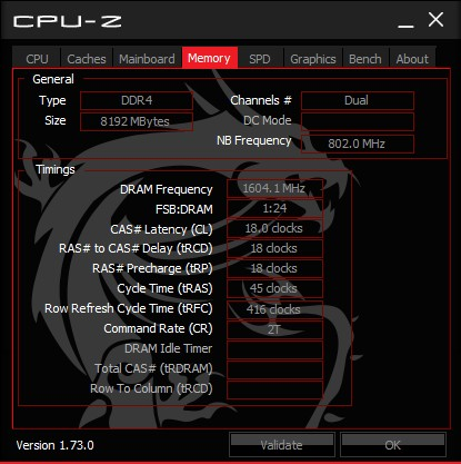 MSI_Z170A_Gaming_M5_CPU-Z_DDR4-3200
