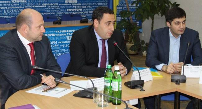 Memorandum IT Ukraine (4)