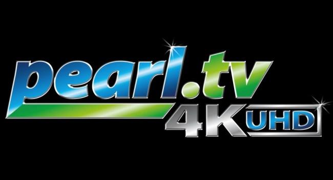 PearlTV