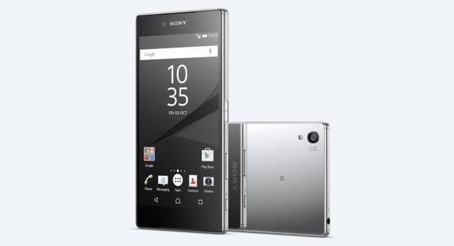 Sony-Xperia-Z5-Premium1