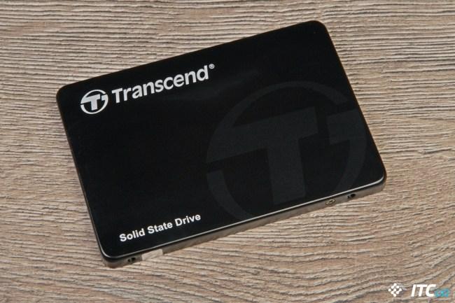 Transcend_SSD340K_9