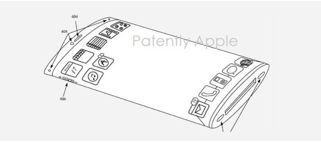 curved_display_patent-640x286