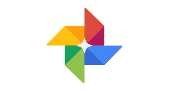 Сервис Google Photos получил ряд новых функций и возможностей