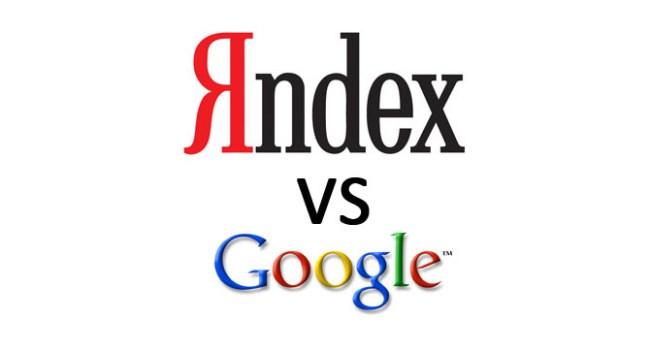 В России Google признали виновной по обвинению «Яндексом» в злоупотреблении доминирующим положением на рынке