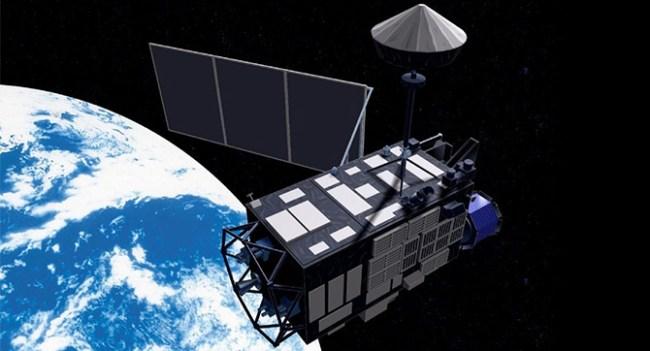 NASA профинансирует 5 космических проектов, наиболее перспективные из которых будут реализованы к 2020 году