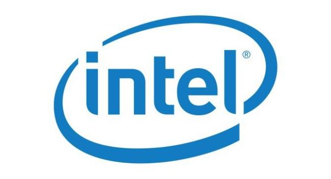 У Intel снижаются продажи компьютерных процессоров, но увеличивается сбыт серверных чипов