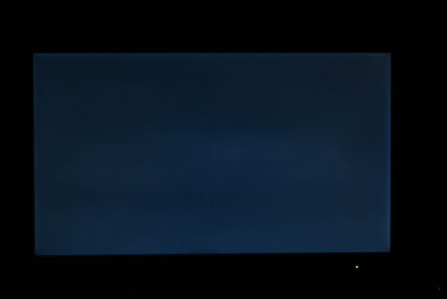 AOC_G2460PG_black