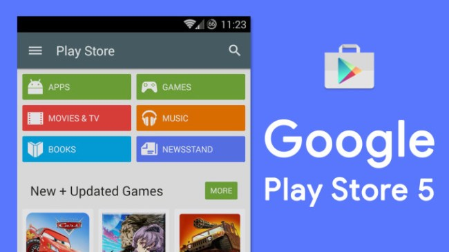 Android-6.0-Marshmallow-Android-Update-Google-Play-Store-681x383