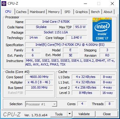 GIGABYTE_GA-Z170X-Gaming7_Autotun_4600-CPU-z
