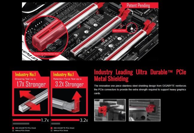 GIGABYTE_GA-Z170X-Gaming7_Metal_Shielding