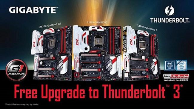 Gigabyte_Thunderbolt3_intro_671