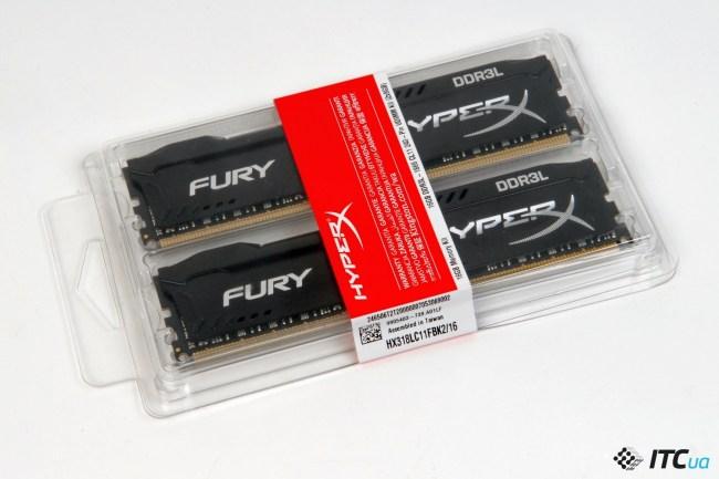HyperX_FURY_DDR3L-1866_1