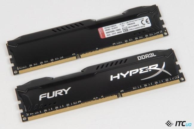 HyperX_FURY_DDR3L-1866_5