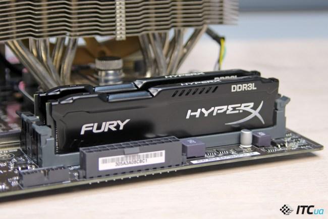 HyperX_FURY_DDR3L-1866_6