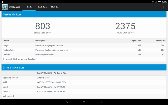 Lenovo_Tab_2_A10-70L_screen_geekbench