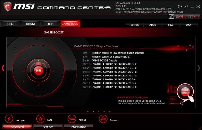 MSI_Z170A_XPOWER_GAMING_TITANIUM_EDITION_CC3