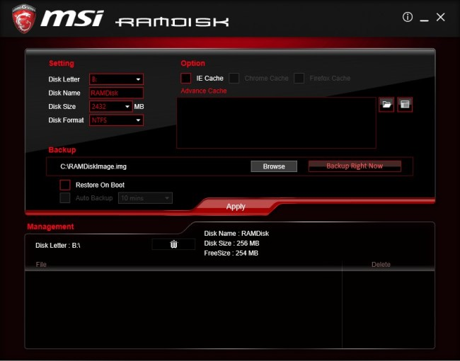 MSI_Z170A_XPOWER_GAMING_TITANIUM_EDITION_RAM-DISK