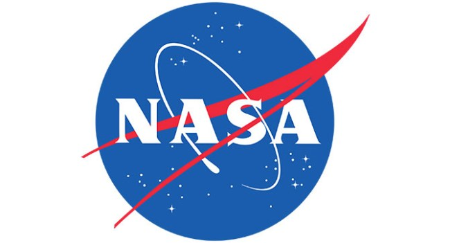 NASA разрешило стартапам использовать некоторые её патенты на частично бесплатной основе