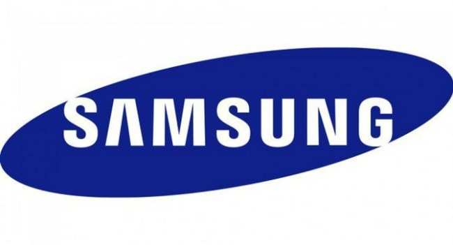 Впервые за 2 года Samsung рассчитывает на рост прибыли
