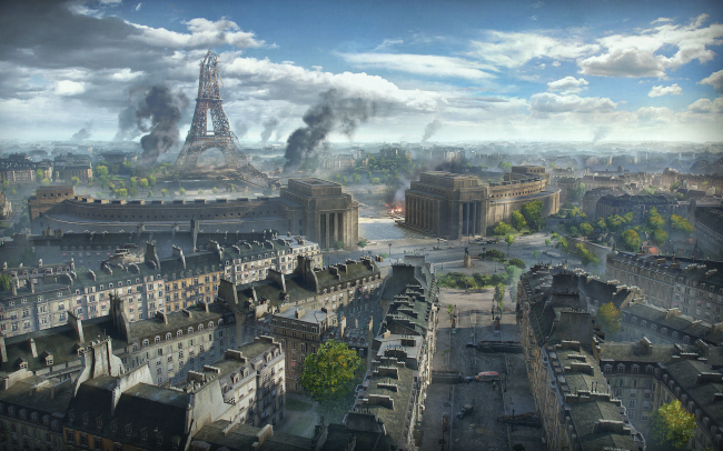 WoT_Assets_Update_10_0_Rubicon_New_Maps_Artworks_Paris