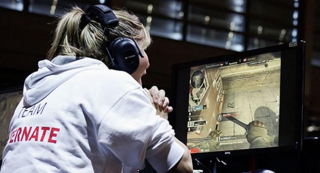 Компьютерные игры оказывают позитивное воздействие на работу мозга и познавательные функции