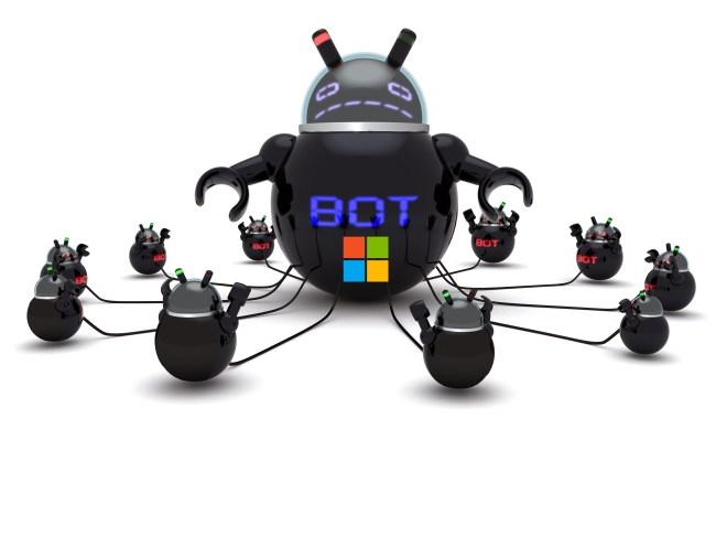 botnet-100034898-orig