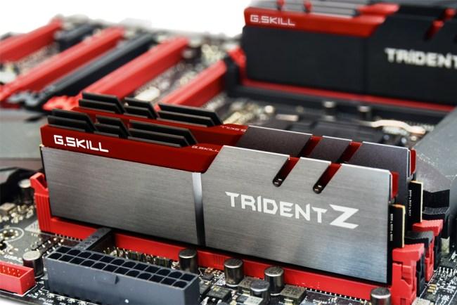 gskill_trident_z_ddr4_system