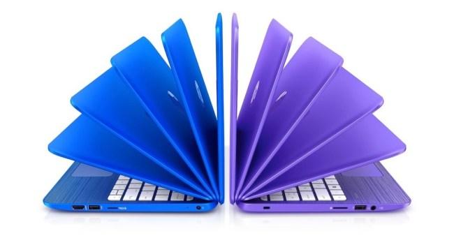 hp-stream-cobolt-blue-and-violet-purple-1