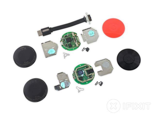 ifixit-chromecast01-640x480