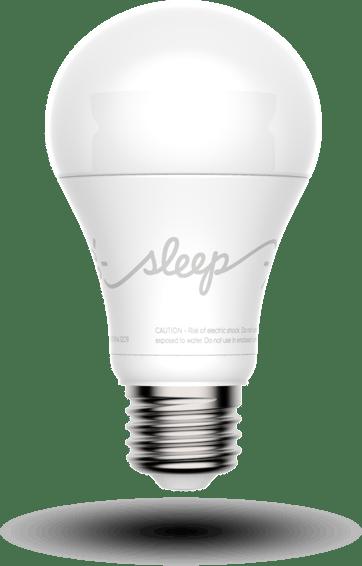 GE создала умные лампы, способные изменять цветовую температуру и подключаться к смартфону