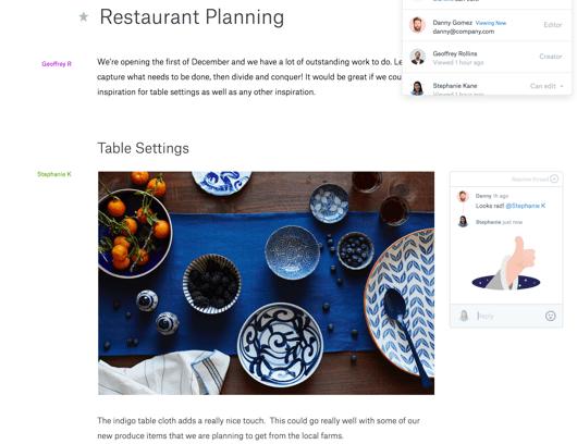restaurant_planning.0.0