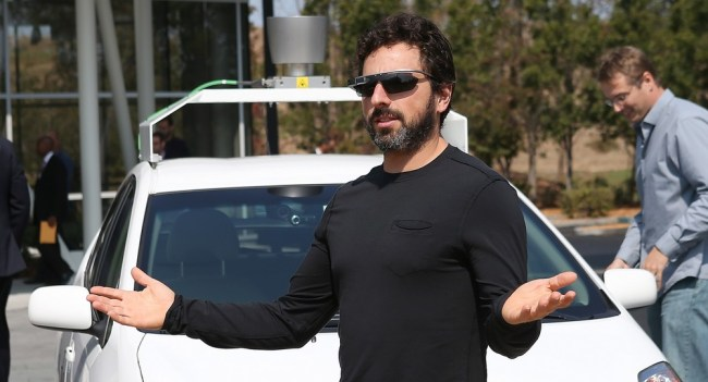 sergey-brin-had-a-great-response-for-why-even-people-who-love-cars-should-embrace-self-driving-vehicles