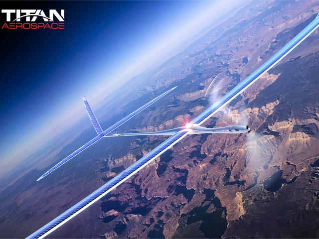 titan_aerospace_drone