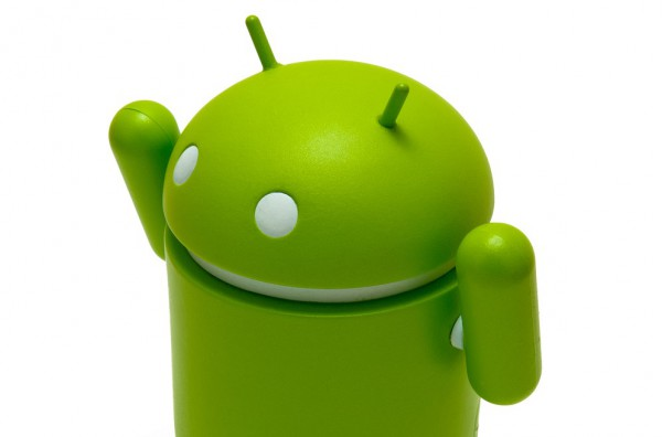 Android-celebrating-e1386087398662-600x396