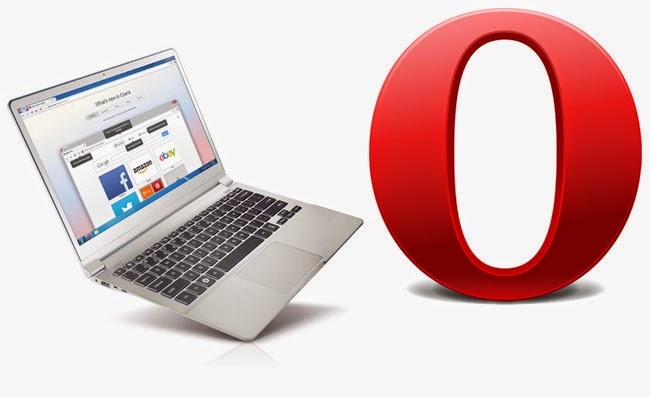 Download-Opera-Browser-For-PC-Laptop-Windows