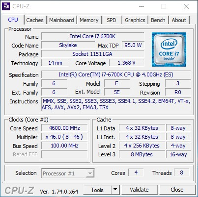 GIGABYTE_GA-Z170-HD3_CPU-Z_4600-manual