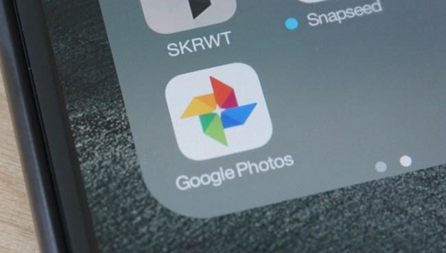 GooglePhotosTNW