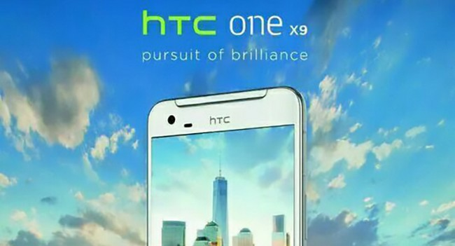 HTC-One-X9-leaked-91