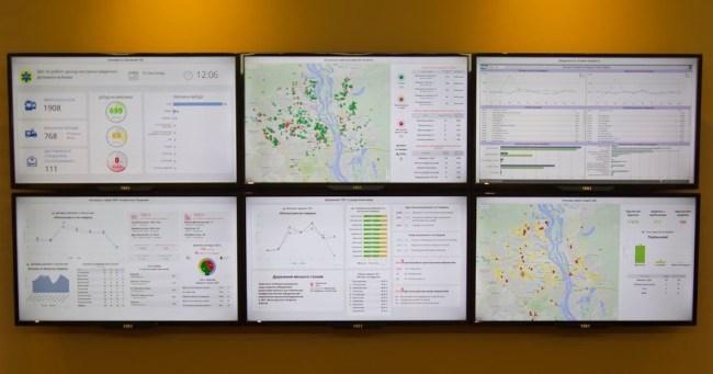Smart City Cabinet (4)