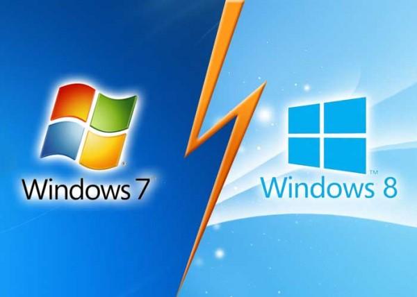 Windows-7-vs-Windows-8-600x428