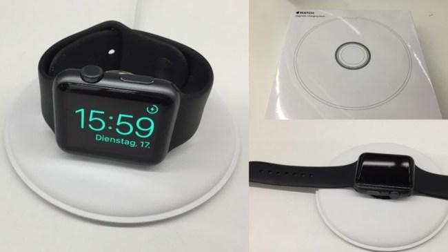 apple-watch-charging-dock-970-80