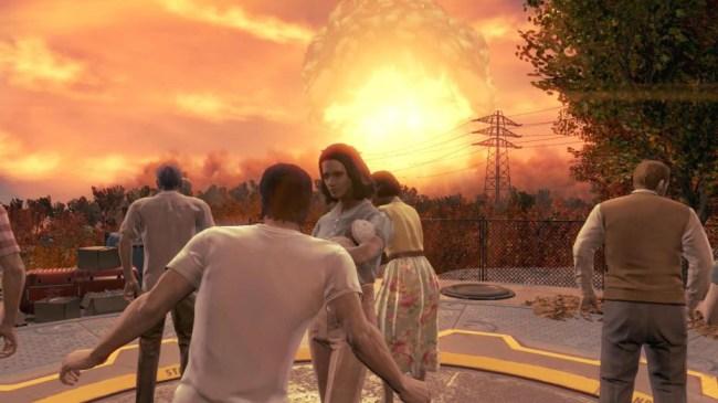 fallout-4-ps4-screenshots-leaked-2