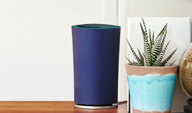 google-onhub-tgr1900-router_large-978x574