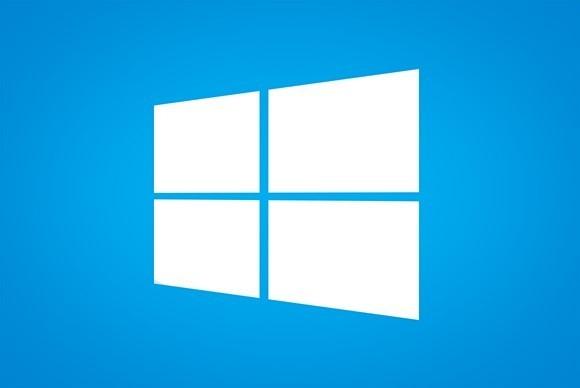 new_windows_10_logo_primary-100614151-large