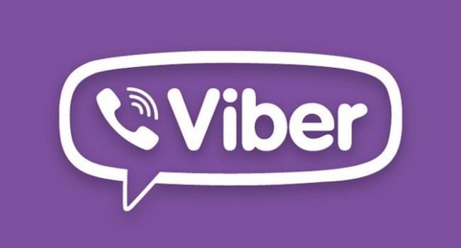Viber теперь позволяет удалять ошибочно отправленные сообщения