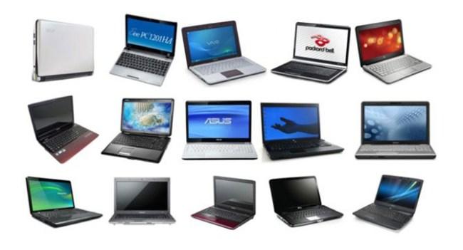 Consumer Reports: Ноутбуки Apple являются более надёжными, чем устройства с Windows